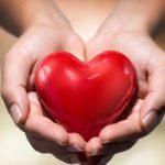 Всеки ден около 600 души в България имат нужда от кръв