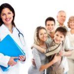 Д-р Р. Алексов: Електронната услуга за избор на личен лекар не е функционална