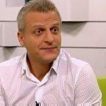 Прокуратурата захапа П. Москов, иззеха електронната му поща заради ваксините