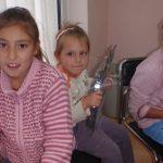 Около 100 деца всяка година се раждат у нас с дефект на устната и небцето