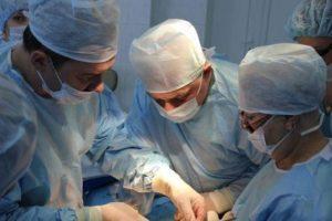 """Във варненската """"Св. Марина"""" ще правят костно-мозъчни трансплантации"""