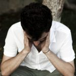 Цветеслава Гълъбова: Все повече млади българи отключват психичните си проблеми