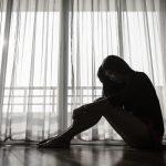 Лекари и близки не приемат психично болните