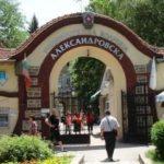 Циклотронът на Александровска произвежда първите дози изотоп днес
