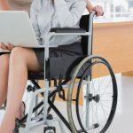 Нови обещания към хората с увреждания