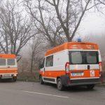 Болниците ще се пригаждат към новия стандарт за спешна помощ до края на 2016