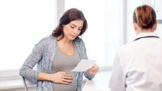 Кои от изследванията при бременност се плащат от НЗОК
