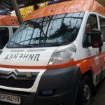 ВАС отмени и изискванията в стандарта по спешна помощ на Москов