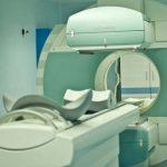 Девет са специализираните комисии за оценяване на лечението на онкологично болните в Пловдив