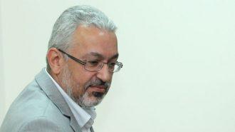 Д-р Семерджиев: Ще има лавина от индивидуални дела заради проблеми в здравната система