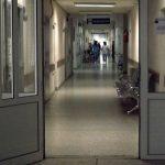 Столичната здравна инспекция отчита по над 200 болни от грип на седмица това лято