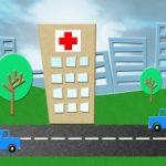 Лишават ведомствените болници от търговете за лекарства