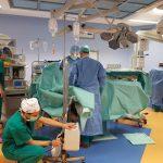 Пловдивска болница закупи уникален апарат за лечение на онкоболни