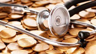 Разходите на НОИ за болнични продължават да се увеличават