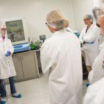Биологичните лекарства – революция за пациентите с хронични заболявания