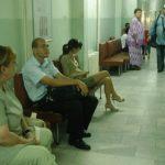 Лекарският съюз предупреди Москов: Ще има