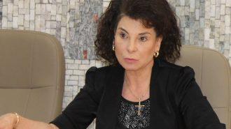 д-р Султанка Петрова