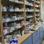 152 лекарства са изключени от позитивния списък от началото на годината
