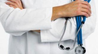 Един общопрактикуващ лекар в област Разград обслужва средно по 2 411 души