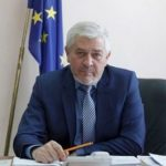 """Зам.-министър демонстрира пръстовия идентификатор в УМБАЛ """"Свети Георги"""""""