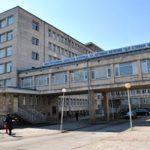Болницата в Търново по принуда се превръща в приют за несретници