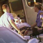 Лекари от спешната помощ не искат ЦСМП-София да отговаря за обученията им