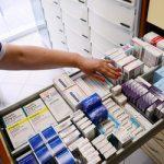Безплатното лечение за хипертоници се отлага за догодина