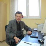 Доц. Димитър Терзиев: Увеличаването на диагностицираните с аутизъм деца е изкуствено