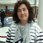 Д-р Десислава Кателиева: Недопустимо е на 40 кв. м с две легла да преглеждаш лавина от пациенти