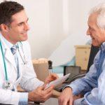 Пациентът и семейството му в центъра на медицинската грижа: едно от измеренията на качествената меди...