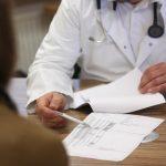 Ръст на делата за лекарски грешки и обезщетенията по тях