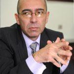 Д-р Стефан Константинов: Пръстовите отпечатъци ще имат нулев ефект