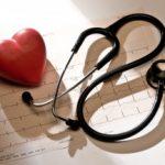 Лекари оставиха мъж с болно сърце да умре