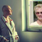 Лаура Тедър: Ракът е лечим – не се предавайте