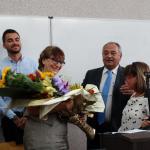 По-високи заплати и нови стипендии в Медицинския университет в София