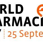 Днес отбелязваме Световния ден на фармацевта