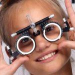 Кампания за безплатни очни прегледи за деца има в цялата страна през септември и октомври