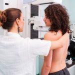 Удължават с месец кампанията за борба с рака на гърдата
