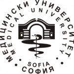Прокуратурата и ДАНС ще нищят злоупотребите в МУ-София