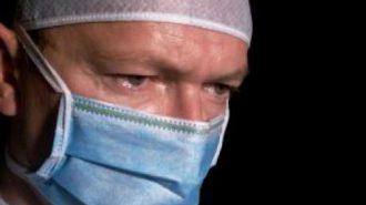 Д-р Нели Савчева: Лекарите у нас вече са с единия крак зад граница