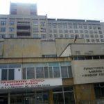 """В УМБАЛ """"Проф. д-р Стоян Киркович""""- Стара Загора въвеждат пръстови идентификатори от 7 септември"""