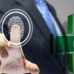 С месец се забавя системата за пръстова идентификация в болниците