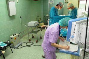 Кои са най-неефективните здравни системи в света? (КЛАСАЦИЯ НА БЛУМБЪРГ)