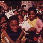 Едно на всеки десет ХИВ-позитивни деца е имунизирано по рождение срещу СПИН