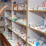 Драстично ограничават достъпа до антибиотици