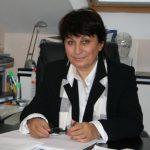 Вихра Миланова