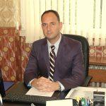 проф. Карен Джамбазов