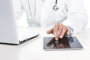 Пациентите ще имат електронни досието в средата на 2017 г.