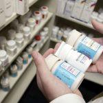 Правителството отложи въвеждането на таван за доплащане на лекарства