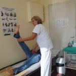 Създават Център за обучение в системата за спешна медицинска помощ